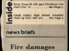 fire-damages