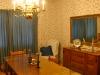 Stahancyk House